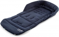 Almofada SafeComfort Safety 1st – Blue/Space