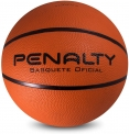 Bola Basquete Penalty Playoff 9