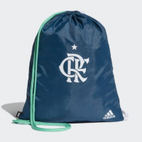 Bolsa Gym Bag CR Flamengo (UNISSEX)