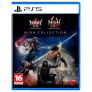 Game NIOH Collection PS5