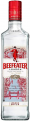Gin Beefeater London Dry – 750ml