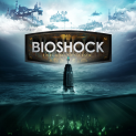 Jogo Bioshock: The Collection – PS4