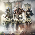 Jogo For Honor – PS4