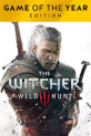 Jogo The Witcher 3: Wild Hunt – Complete Edition