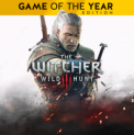 Jogo The Witcher 3: Wild Hunt Complete Edition – PS4