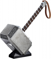 Martelo Legends Thor Marvel – C1881 – Hasbro