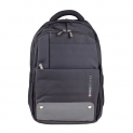 Mochila Notebook 15.6″ Kross Corporate Ke-bph20