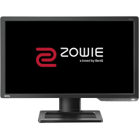 Monitor Gamer 24″ e-Sports 1ms 144hz XL2411P – BenQ Zowie