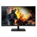Monitor Gamer Aopen 27HC5R P 5ms FreeSync 165Hz ZeroFrame FHD 27′