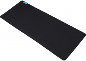 Mousepad Gamer HP Extra Grande 900x400mm – MP9040