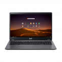 Notebook Acer Aspire 3 A315-56-569F Intel Core I5 4GB 256GB SSD 15,6′ Endless OS