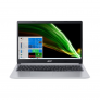 Notebook Acer Aspire 5 Intel Core i5-1035G1 8GB 256GB SSD Placa Geforce MX350 15.6″ Windows 10 A515-55G-51HJ
