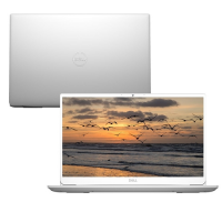 Notebook Dell Inspiron I14 -5490 -A10S 10ª Intel Core I5 8GB 256GB SSD FHD 14″ W10 – Prata