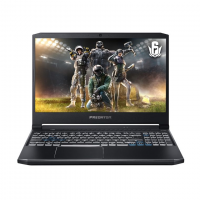 Notebook Gamer Predator Helios 300 PH315-53-52J6 Intel Core i5 8GB 256GB SSD GTX 1660 1TB HD 15,6′ Windows 10
