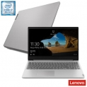 "Notebook Lenovo, Intel® Core™ i7 8565U, 8GB, 1TB, Tela de 15.6"", NVIDIA GeForce MX110, IdeaPad S145 – 81S90003BR"