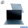 "Notebook Samsung Galaxy Book S , Intel® Core™ i5, 8GB, 256GB SSD, Tela de 13,3"" Touch – NP767XCM-K01BR"
