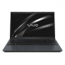 Notebook Vaio Fe15 B0421H 10ª Intel Core I5 8GB 256GB 5.6″ Linux
