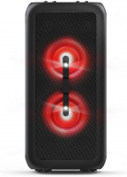 Party Speaker Philips Bluetooth – TANX200/78