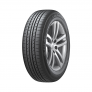 Pneu Aro 15 195/65R15 Laufenn G FIT AS