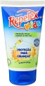 Repelente Kids Gel 133ml – Repelex