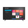 Smart TV LED 32″ AOC 32S5195/78G HD 3 HDMI, 1 USB, Wi-Fi Preta
