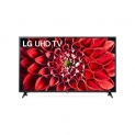 Smart TV LG 55″ 55UN7100psa 4k UHD Wifi HDR Inteligência Artificial Thinq