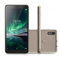 Smartphone Multilaser F Pro 16GB Android 9 Tela 5.5″