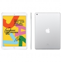 iPad 7 Apple, Tela 10.2´, 32GB, Prata – MW752BZ/A