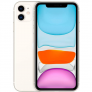 iPhone 11 Apple (64GB) Branco Tela 6,1″ 4G Câmera 12MP iOS